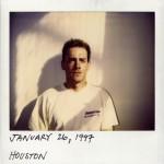 365plrds (January 26, 1997)